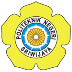 Logo Polsri