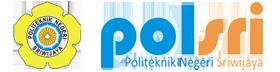 POLSRI | POLITEKNIK NEGERI SRIWIJAYA