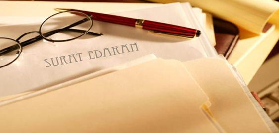 surat-edaran1